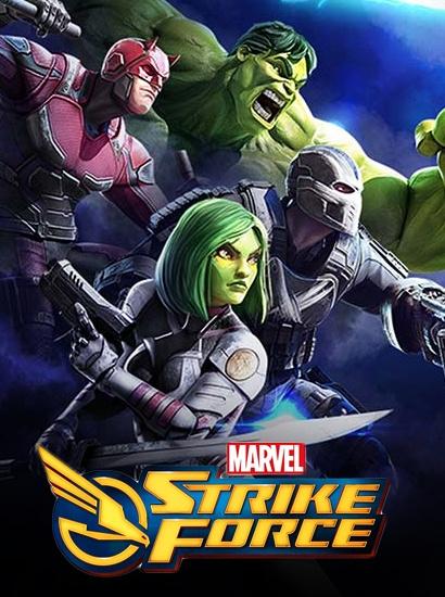 marvel-strike-force