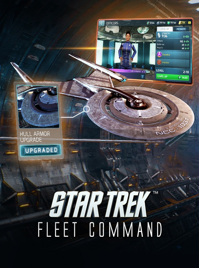 star-trek-fleet-command