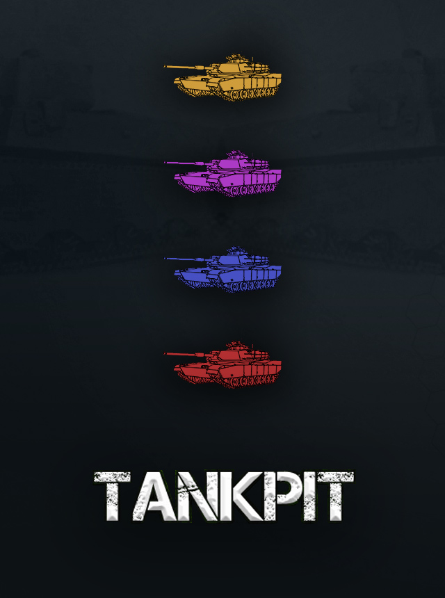 tankpit