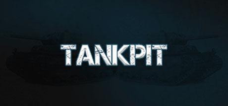 TankPit – Intro