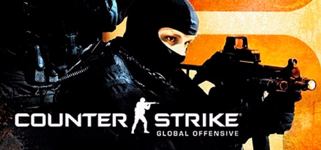 Underrated factors that could help you get better in CS:GO
