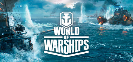 World of Warships – In Depth