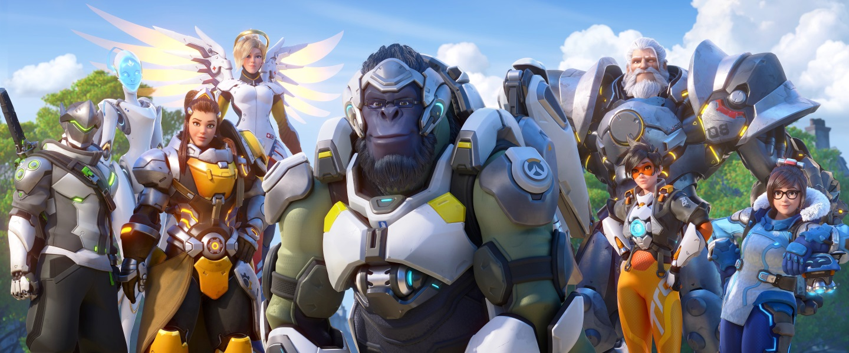 Hero Selection Guide
